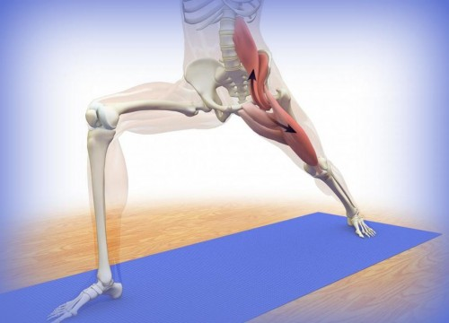psoas_stretch